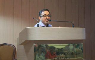 Nikhil Nayyar
